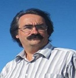 Speaker for plant conference 2019 - Oleg N. Tikhodeyev