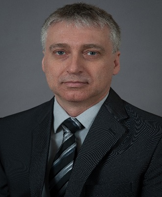 Honorable speaker for Nutrition Research Virtual 2020- Pavel Mucaji
