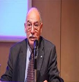 Keynote Speaker for Plant Science Conference  - Salah Ahmed Soliman