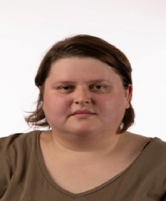 Honorable Speaker for Nutrition Research Virtual 2020- Éva Kusnyarik