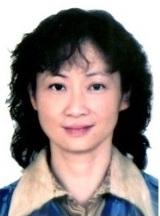 Plant Science Speaker - Yeyun Xin