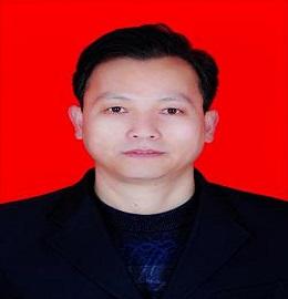 Plant Science conferences speaker - Zhongsheng Guo