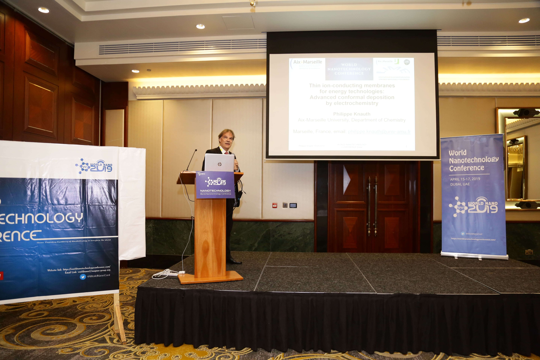 European Lasers Conferences 2020