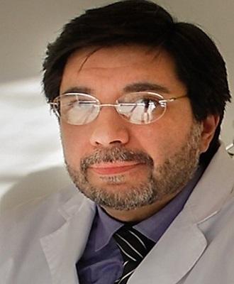 Keynote Speaker for Lasers, Photonics & Optics 2020 - Luis Abad