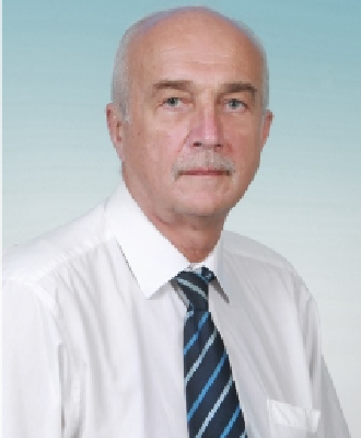 Speaker at optics conferences 2021 - Vladimir G. Chigrinov