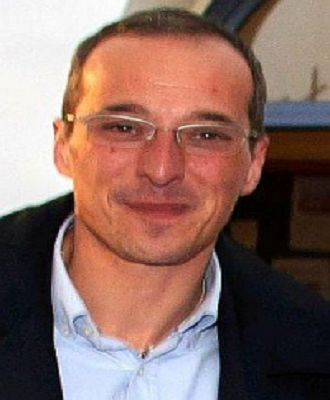 Keynote Speaker for  Photonics Conferences - Andrea Cusano