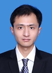 Speaker for Optics conferences 2020 - Huang Ligang
