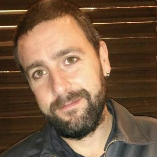 Speaker for Optics conferences Europe 2020 - Jose M. Escalante
