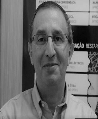 Keynote Speaker for  Photonics Conferences - Manuel F. M. Costa
