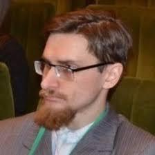 Speaker for Optics conferences Europe 2020-Oleg V. Gradov