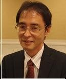 Speaker for Optics conferences 2020 - Satoshi Kamiyama