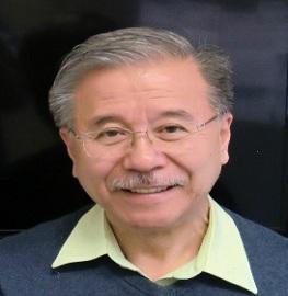 Leading speaker in World Nano 2019 -  Henrique E. Toma