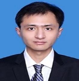 Honorable speaker at Optics Conferences 2021 - Ligang Huang
