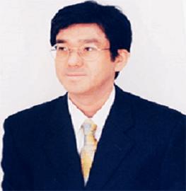 Honorable speaker at ELOS 2021-Masahiko Kondow