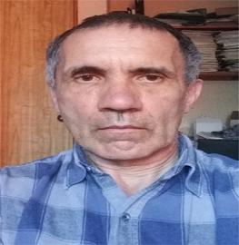 Honorable speaker at photonics 2021-Nikolai Korneev