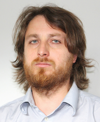 Speaker for optics online meeting - Ph.V. Kiryukhantsev-Korneev