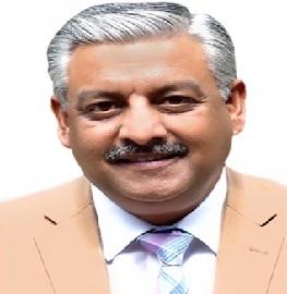 Speaker at optics conferences 2021 - Sukhdev Roy