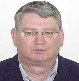 Honorable speaker at photonics 2021-Yuri B. Ovchinnikov