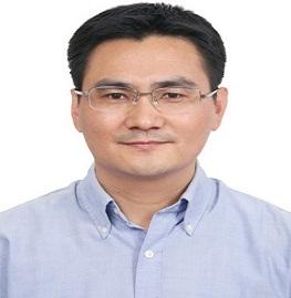 Leading speaker in World Nano 2019 -  Zhengjun Zhang