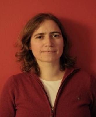 Speaker for Pharma Webinar - Carla CCR de Carvalho
