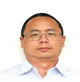Speaker at Pharmaceutics conferences