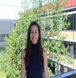 Speaker at Pharmaceutics conferences- Kira Astakhova