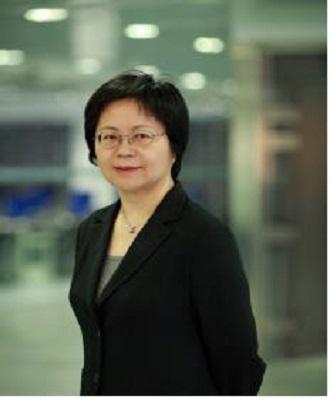 Speaker at Pharmaceutics Webinar - Xiaoming TAO