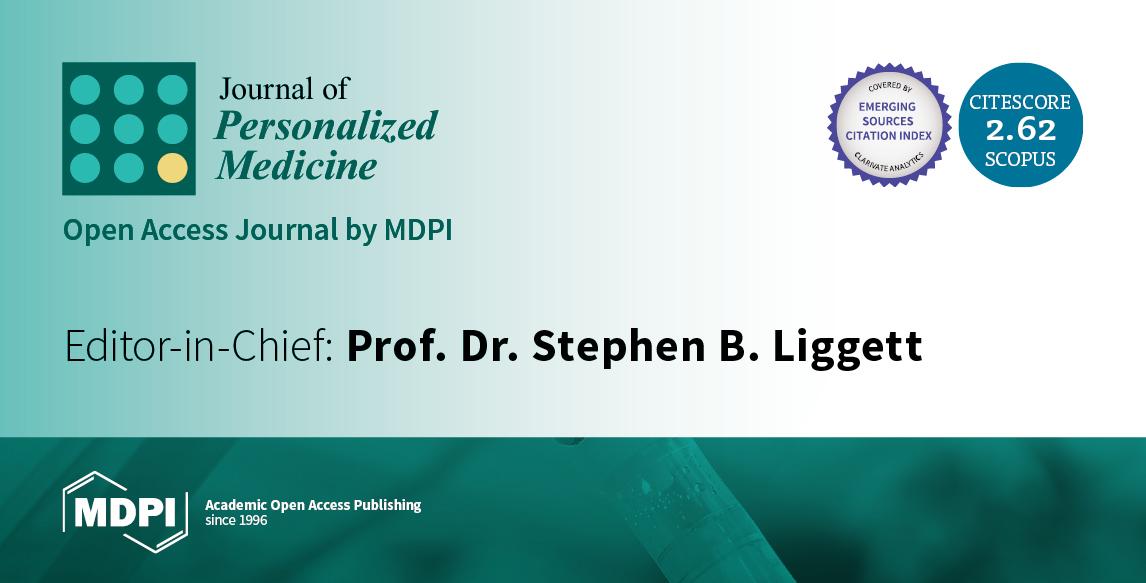 International Precision Medicine Conferences 2020