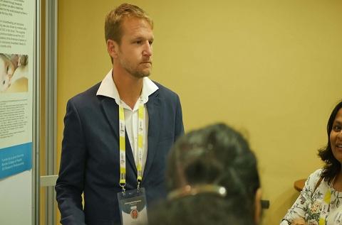 Personalized Medicine Conferences