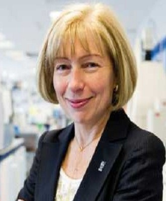 Committee Member at Personalized Medicine Conferences - Dame Anna Dominiczak