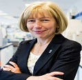 International Precision Medicine Conference- Dame Anna Dominiczak