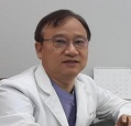 International Precision Medicine Conference- Tae Hwan Cho