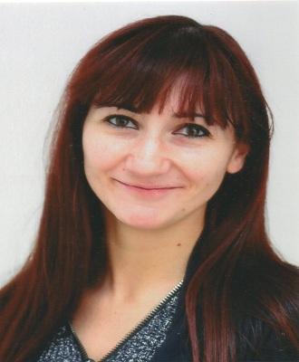 Cinzia Casu, Speaker at