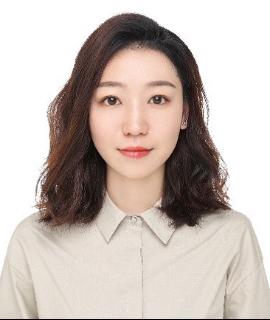 Lu Xu, Speaker at Speaker for Precision Medicine Conference: Lu Xu