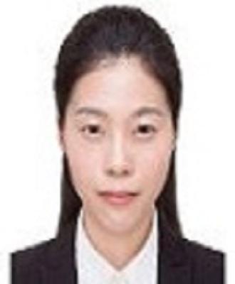 Xuemei Zhao, Speaker at