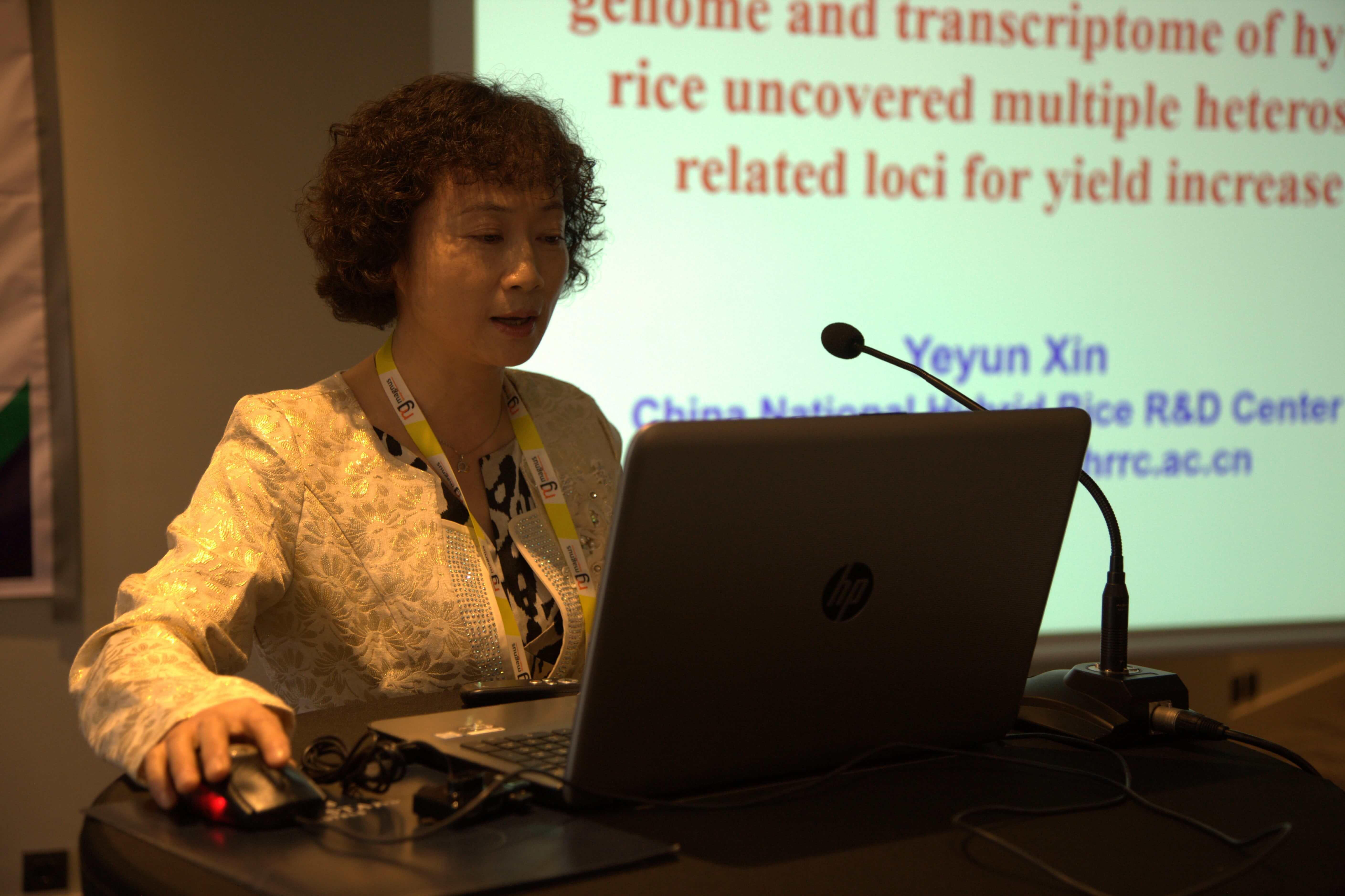 Metabolomics Conferences