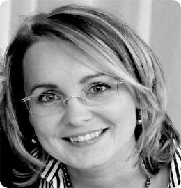 Speaker for Plant Science - Havrlentova Michaela