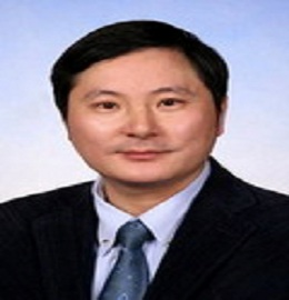 Leading  Speaker for plant science conference -  Kexuan Tang