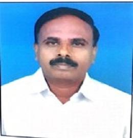 Leading  Speaker for plant biology conferences -  Mudalagiriyappa