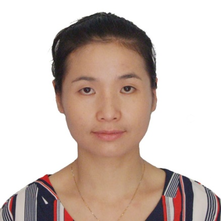 Potential Speaker for plant science conferences - Ting Wang