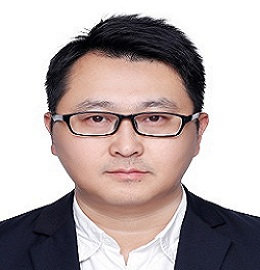 Potential  Speaker for plant science conference - Wei Deng