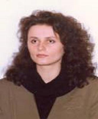 Speaker for Regenerative Medicine Conferences - Agnieszka Ewa Wiacek