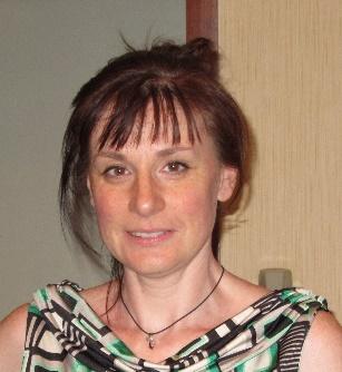 Speaker for Regenerative Medicine Conferences - Eleonora Marsich