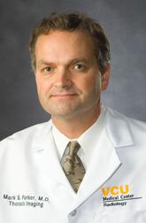 Potential Speaker for Cancer Conferences - Mark S. Parker