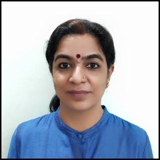Speaker for Regenerative Medicine Conferences - Payal Bhardwaj