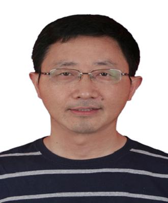 Leading speaker in TERMC 2021