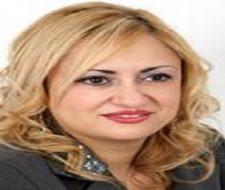 Potential Speaker for Cancer Conferences - Rossana Berardi