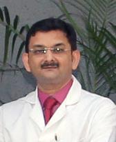 Speaker for Regenerative Medicine Conferences - Sandeep Shrivastava