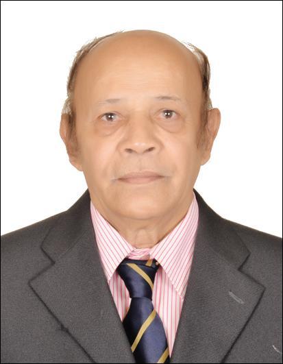 Speaker for Regenerative Medicine Conferences - Shrikant L. Kulkarni