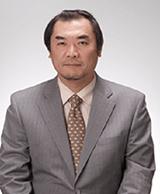 Leading speaker in Regenerative Medicine